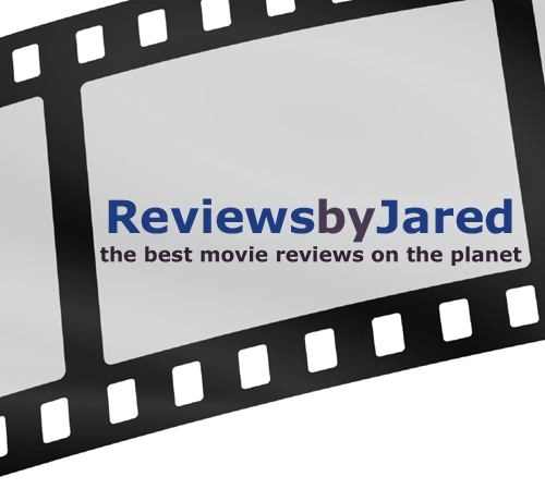 ReviewsbyJared.com