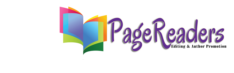 PageReaders.com